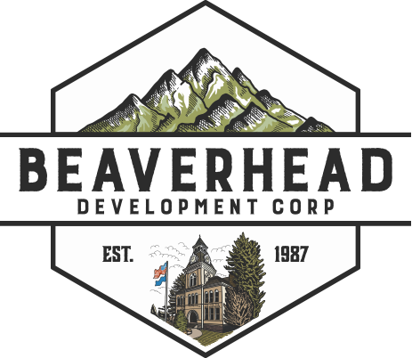Beaverhead Development CORP